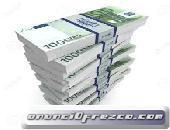 Estamos a su disposición para sus necesidades financieras.2007