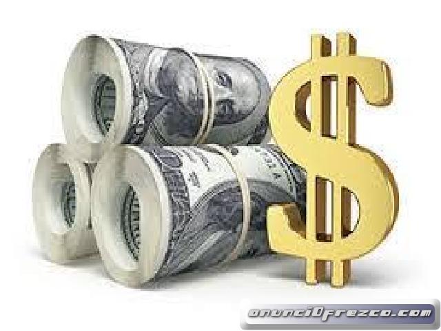 Estamos a su disposición para sus necesidades financieras.2011