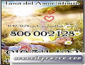Buscas un camino positivo-Consulta Mi Tarot. 910311422-806002128