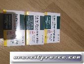 Ofrecemos los siguientes productos  -Oxynorm 20mg -Diazepam (Valuim) -Oxycontin 40mg -Roxicodona 30m