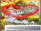 DESCUBRE QUIEN  ES Y COMO SERA ANTES DE AMAR 910311422-806002128