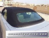 Audi A4 Cabriolet 1.8 T 3