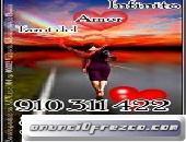 sigue tu verdadero camino y conoce tu destino 910311422-806002128
