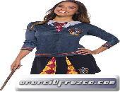 Tienda online de artículos con Harry Potter