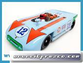FLY CAR MODEL PARA SCALEXTRIC EN DIEGO COLECCIOLANDIA 3