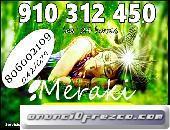 Visa 4€ 15min. 910312450/806002109: 0,42/0,79cm € min Tarot,Videntes Naturales, Numerología, Alta Ma