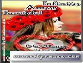 SINCERAS Y DIRECTAS EN CUANTO AL TAROT DEL AMOR 910 311 422-806 002 128