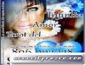 PODEROSAS TAROTISTAS DEL AMOR INFINITO 910 311 422-806002128