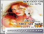 Cambia tu Camino de Amor 910311422-806002128