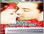 Deseas amar y ser correspondid@. TAROT DEL AMOR INFINITO 6€ 20min/ 9€ 30min/ 4€ 15min 910311422-8060