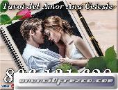 Consultas Detalladas del Amor Ana Celeste  ...