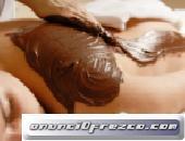 ¿Conoces la chocolaterapia? 2