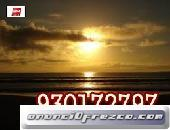 Consulta tarot del amor 15 min 4.5 eur 930172797