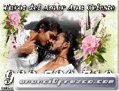 Ana Celeste Tarot del Amor  desde 6 euros---