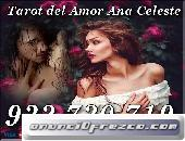 Ana Celeste Consultas Detalladas del Amor---