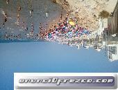 Mar del Este, playa de Gandía 2