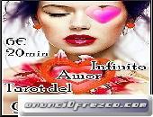 Línea Directa con videncia Natural   en  Amor 4 € 15 min/ 6 € 20min  910311422-806002128