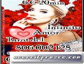 Yo te ayudare a alumbrar tu camino de amor 910311422-806002128 6€ 20min/9€ 30min