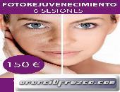 Exclusivos tratamientos de belleza 2