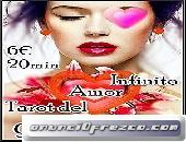 DIRECTAS AL INTERPRETAR CARTAS DE AMOR 910311422-806002128 6€ 20min/ 9€ 30min/ 4€ 15min