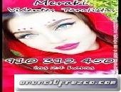 CONSULTAS CERTERAS 910312450-806002109