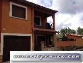 Chalet pareado en venta en calle Sabina, Arenas de San Pedro, Avila  111.000 €