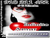 HAS TU CONSULTA DE AMOR SIN MENTIRAS 910311422-806002128 ATENCIÓN 24 HORAS