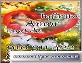 LAS MEJORES TAROTISTAS FIABLES 910311422-806002128