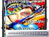 TIRADA DE AMOR VISA DESDE 4€ 15min. 6€ 20min. 910311422-806002128