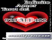 INTERPRETES DE CARTAS Y SUEÑOS DE AMOR 910 311 422 - 806 002 128