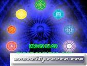 Lectura especial amor y pareja  4 eur Tlf 919 99 11 99