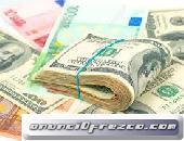 obtener el crédito, más en una tasa anual del
