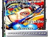 certeras y sinceras en videncia de amor 910311422