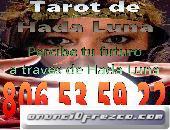 Tarot de Hada Luna 2