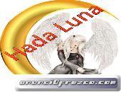 Tarot de Hada Luna 3