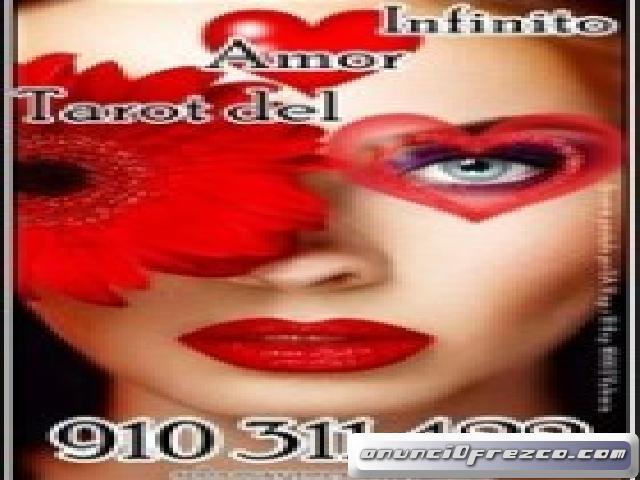 ENCUENTRA TU CAMINO AL ÉXITO EN EL AMOR 910311422-806002128 tarot del amor infinito