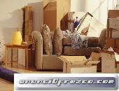 www.transporteymudanzas.es - empresa de mudanzas
