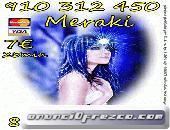 ilumina tu camino mi tarot y videncia meraki te ayudara 910312450-806002109