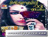 LECTURAS DE TAROT REAL CON VIDENCIA NATURAL 910312450-806002109