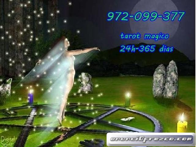 .Fiable videncia natural y tarot 30 min 10 eur