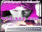 Videncia Real del Amor 910312450/806002109 TAROTISTAS MERAKI