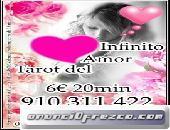 GRANDES Y EXPERTAS EN CONSULTAS DE AMOR 100% GARANTIZADAS 910311422
