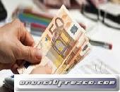 Oferta de creditos seria y muy rapida
