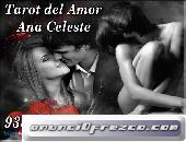 Consultas Detalladas del Amor Ana Celeste desde 6 euros...