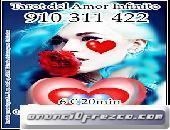 ENCUENTRA EL AMOR DE TU VIDA SIN DOLOR 910311422-806002128