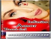 ¿Te sientes estancad@ en el amor? Tarot y Videncia de Amor 910311422-806002128 – 6€ 20min / 9€ 30min