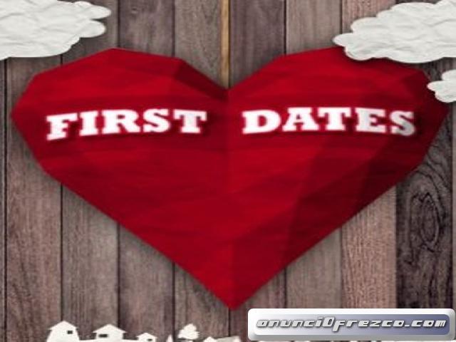 Solter@s  que quieran venir a FIRST DATES!