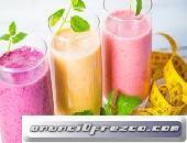 www.herbalnutricion.eu 2