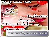 Todo te sale mal no tienes suerte en el Amor. Videncia y Tarot del Amor 910311422 VISA 4 € 15 min/ 6