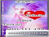 LLAMA Y COMPRUEBA MI TAROT; NO TE PINTARE DE ROSA LO QUE NO ES 910311422-806002128